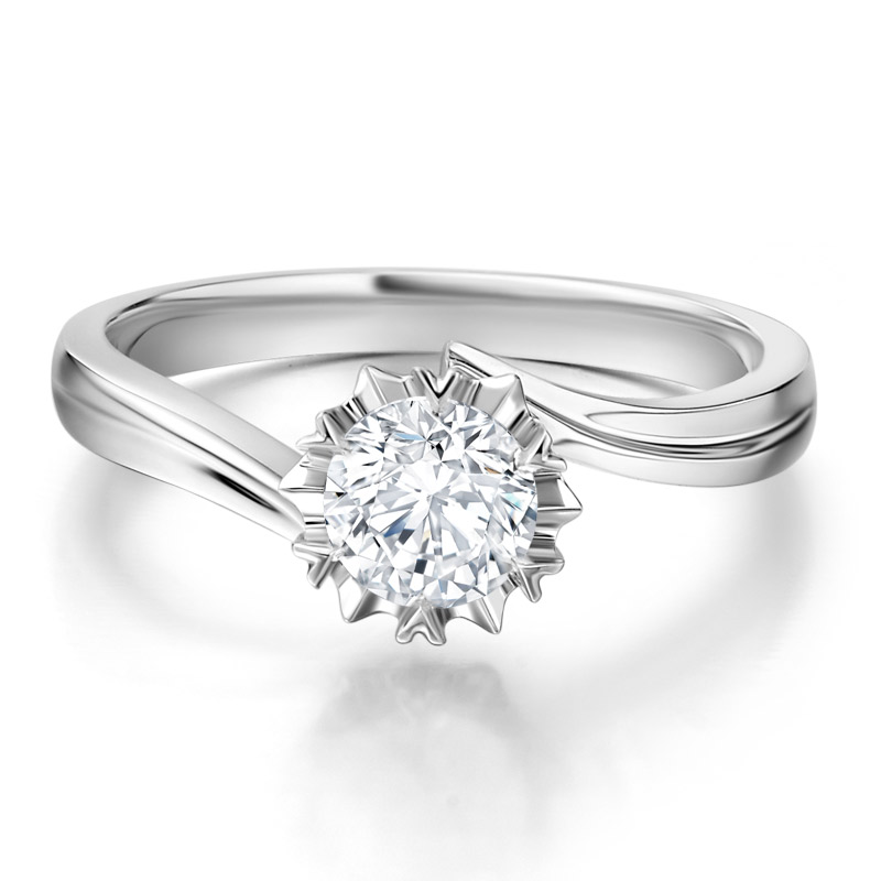 tiaria-perhiasan-cincin-emas-berlian-white-gold-18k-diamond-snowflake-2