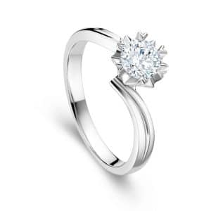tiaria-perhiasan-cincin-emas-berlian-white-gold-18k-diamond-snowflake-3