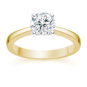 yellow-gold-engagement-rings-7