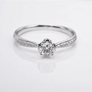perhiasan-emas-berlian-white-gold-18k-diamond-dhtxdfj047-2
