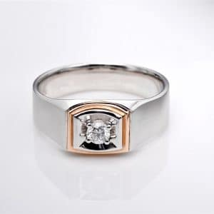 perhiasan-emas-berlian-white-gold-18k-diamond-dhtxhjz012-2