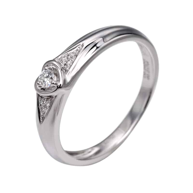 perhiasan-emas-berlian-white-gold-18k-diamond-dhtxhjz015-5