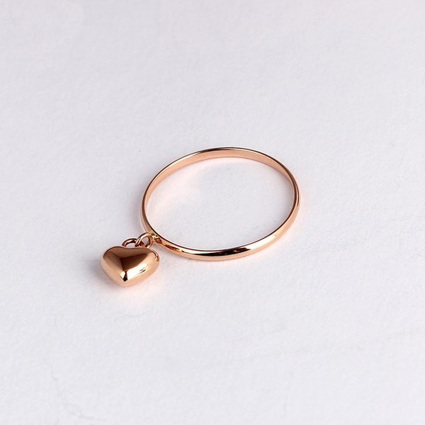 Ring Wedding Ring Engagement Ring Gold Jewelry